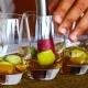 Los mejores cócteles están en Decó El Rincón de la Alquimia