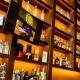 Decó el Rincón de la Alquimia es el mejor pub en Bormujos (1)