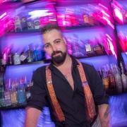 3 Consejos para disfrutar de tu pub en Bormujos