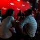 Deco es el mejor pub del Aljarafe para tomar copas en Bormujos (2)