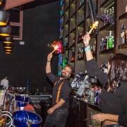 Las mejores copas en Bormujos están en Decó