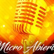 Sesiones de Micro Abierto en Bormujos