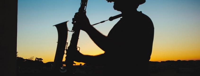 7 Curiosidades sobre el Jazz