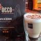 Cómo crear cafés especiales