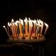 celebrar nuestro aniversario